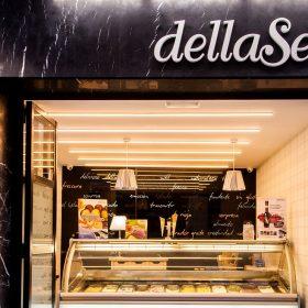 heladería dellaSera